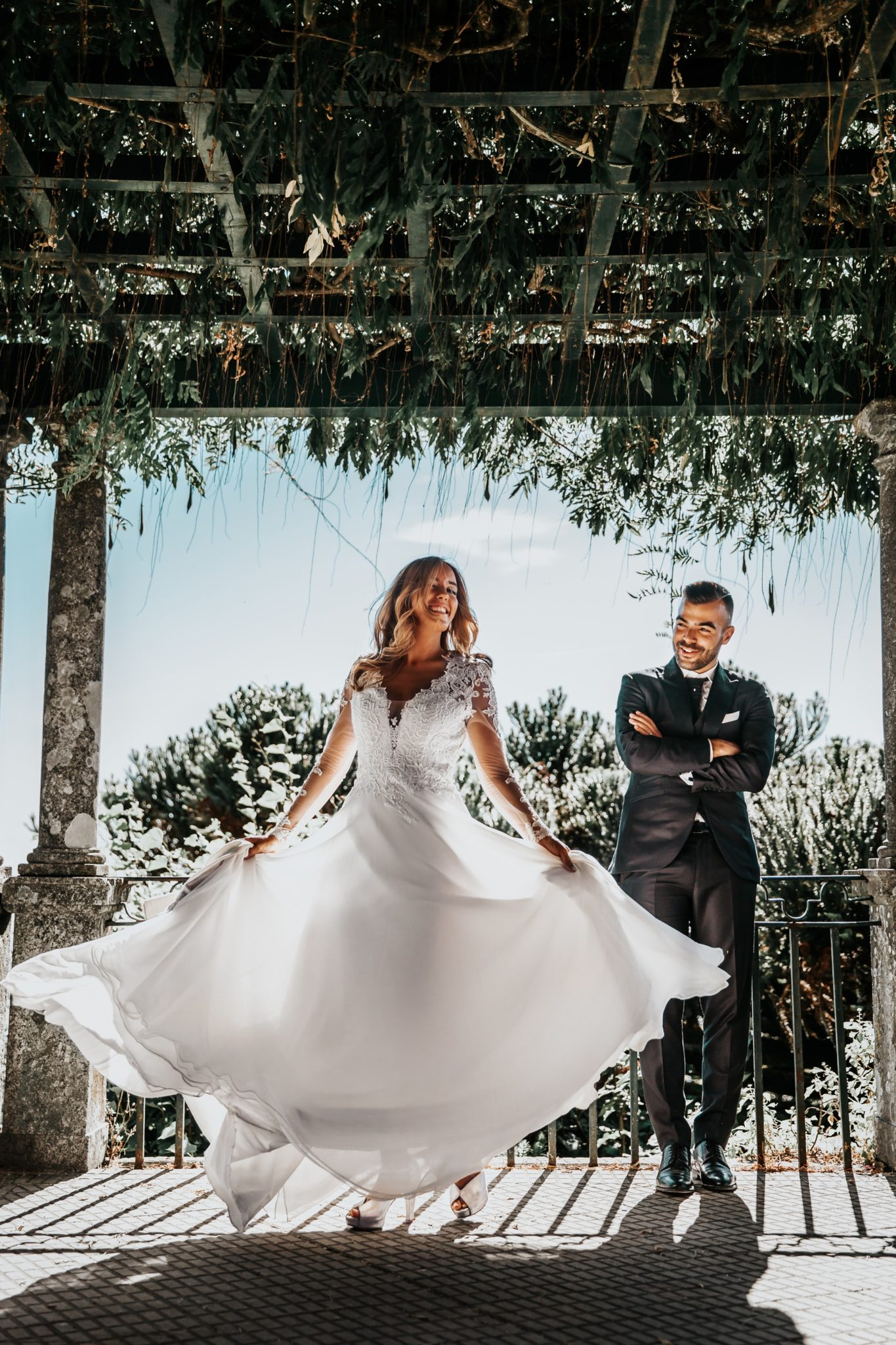 10 idei tematice pentru nunta ta in 2019