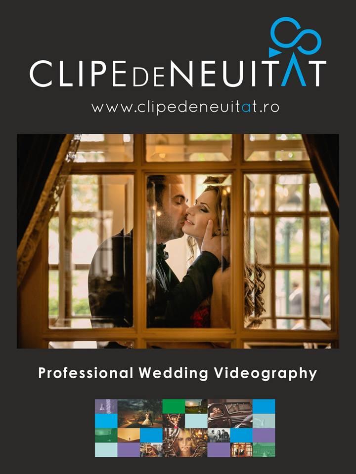 Clipedeneuitat.ro – Discount 20% la pachetele video