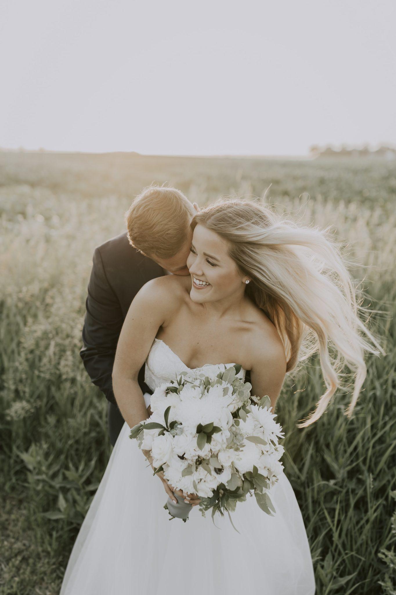 Cand nu se fac nunti in 2020 – Calendar Crestin Ortodox si zile legale