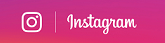 Bridelist.ro instagram page